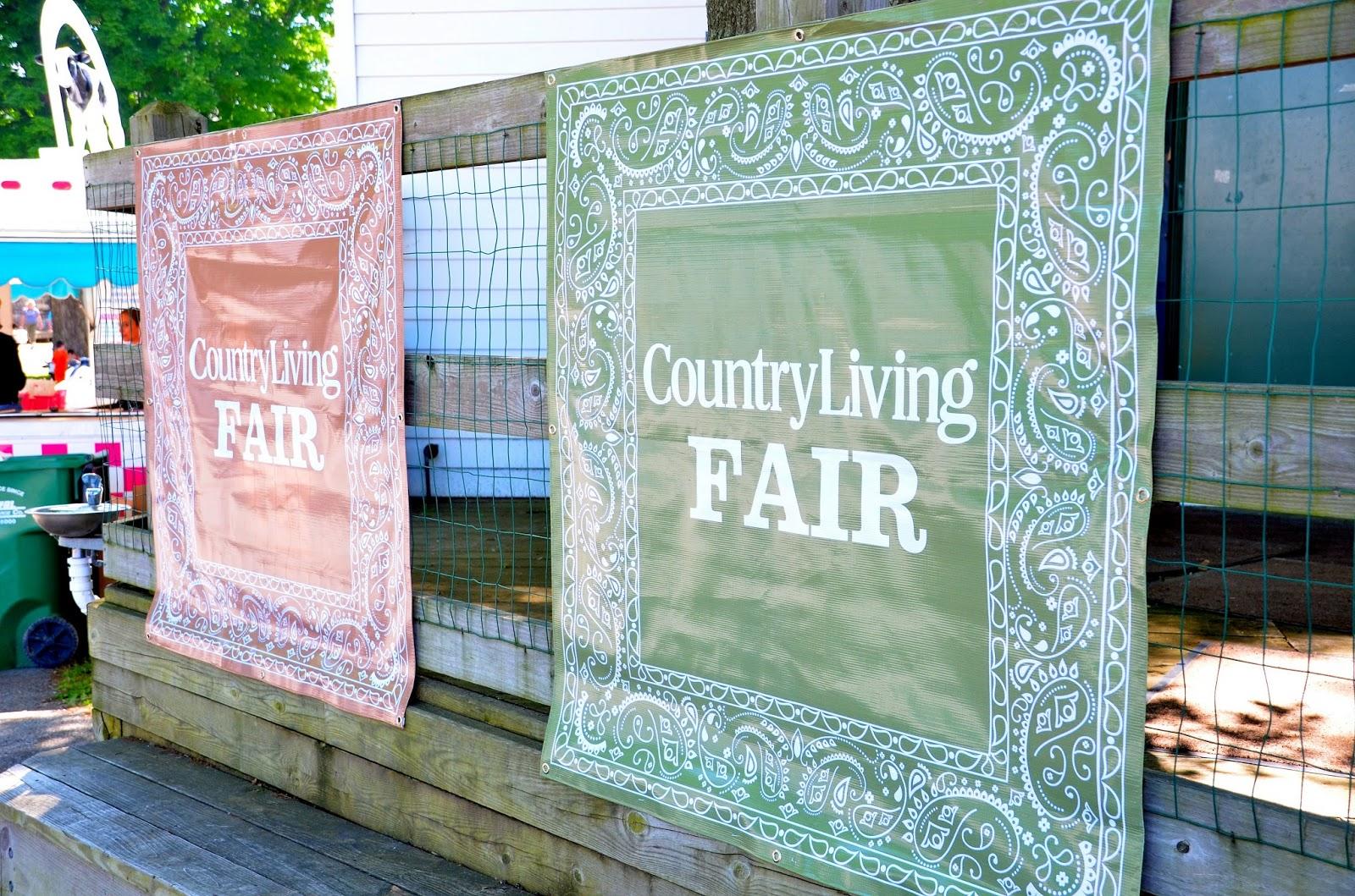 new york rhinebeck country living fair