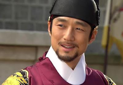 Sinopsis Drama Dong Yi Jewel In The Crown Episode 1-Terakhir