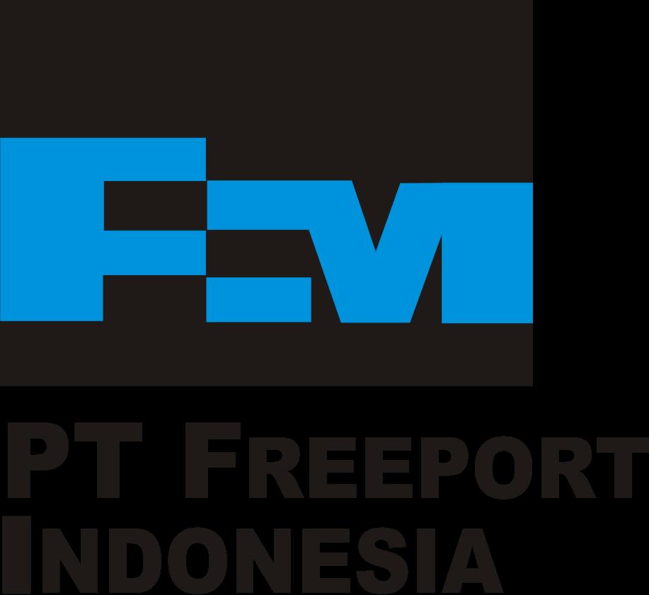 download logo pt freeport indonesia gambar logo pt freeport indonesia ...