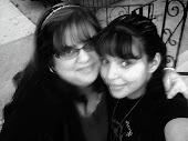 Mommy & Gabby