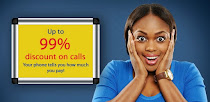 MTN ZONE 99% DISCOUNT ON CALLS