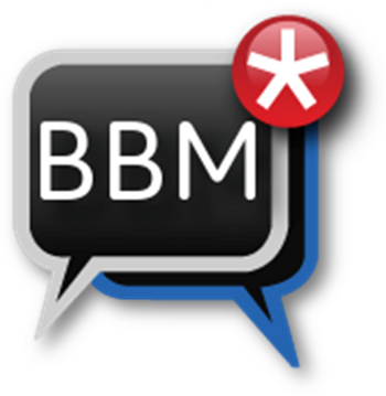 Kursus Bahasa Inggris Via BBM/Phone Murah?