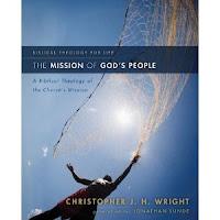 http://4.bp.blogspot.com/-O59Nbf_ioIg/UIFuP_FwnEI/AAAAAAAAAL8/4HwXjlIfFjY/s1600/Mission-of-Gods-People.jpg