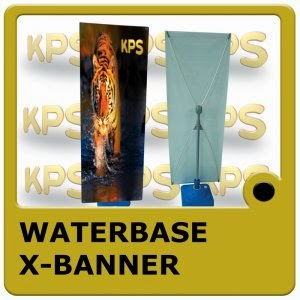 waterbase x banner