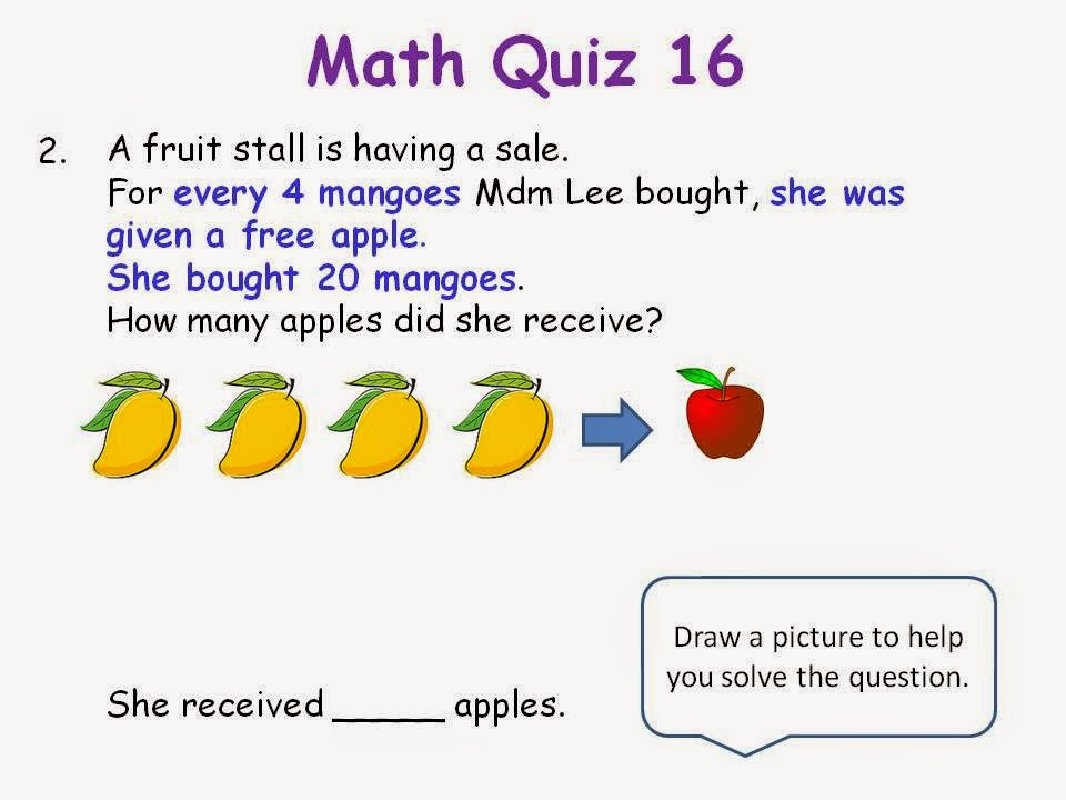 maths p2 Never fear mindsetters we are here every step of the way to support you in your  supplementary exams below are a list of lessons that cover all of the maths p2.
