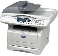 Brother Printer DCP 8040 Driver Download