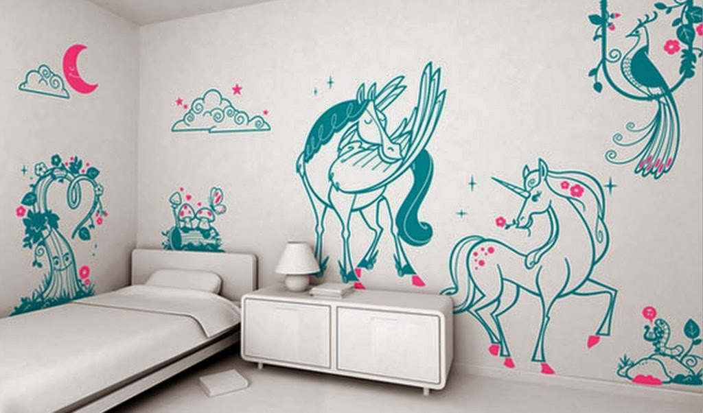 Cuadros modernos pinturas y dibujos pintura minimalista para interiores de viviendas - Dibujos decoracion paredes ...