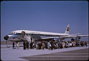 Oakland International Airport1965 (eoaklandairport bsm)