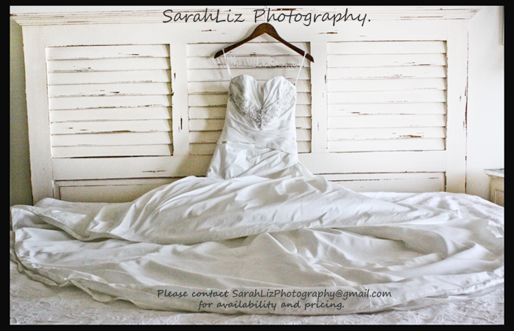 SarahLiz Photography