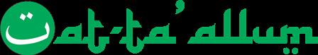 Bahasa Arab Daring