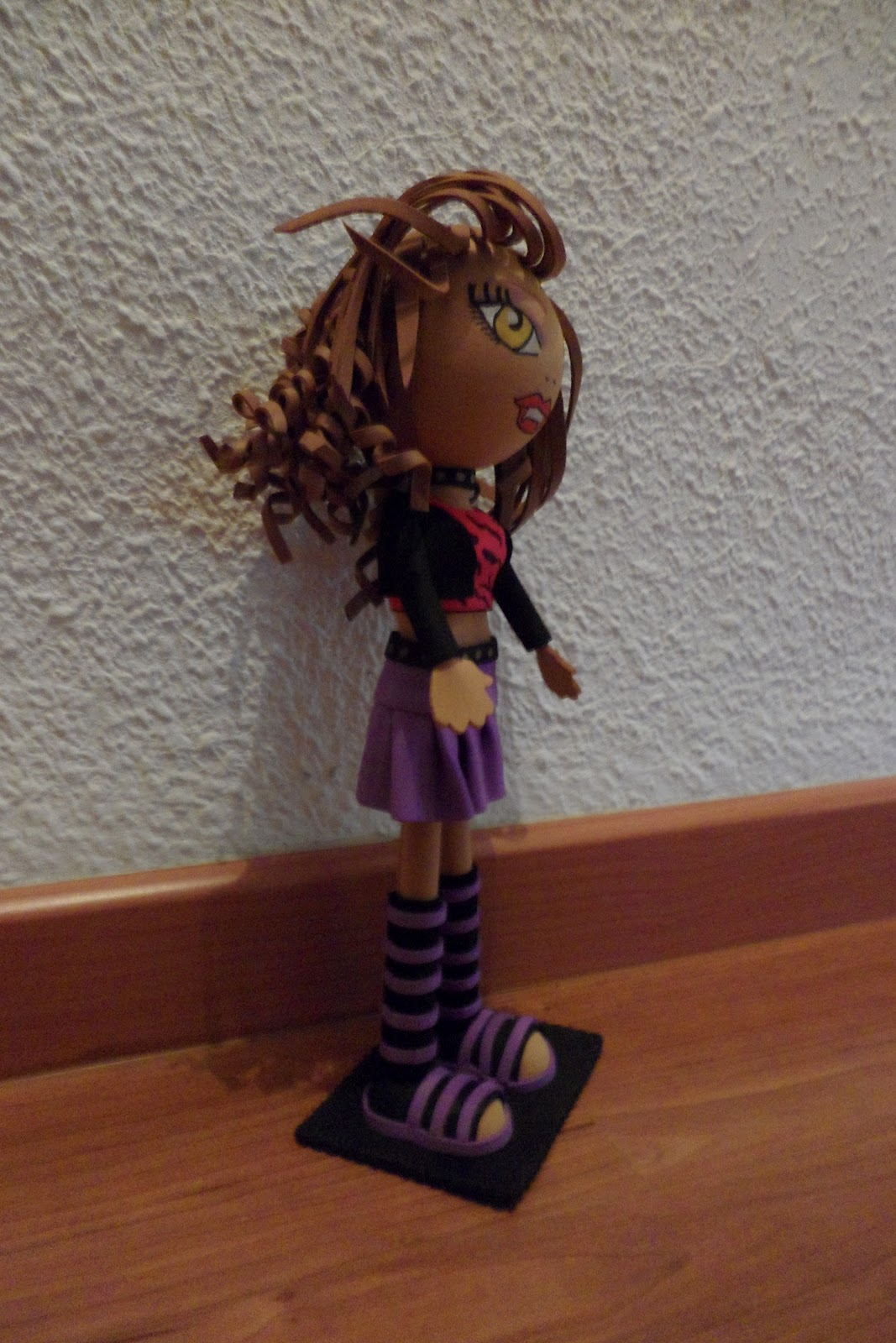 monster high kuvahaku gmail login suomi