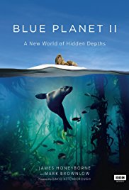 Blue Planet II S01E01 One Ocean Online Putlocker