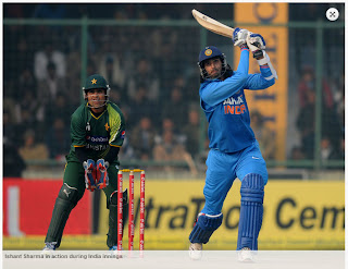 Ishant-Sharma-INDIA-v-PAKISTAN-3rd-ODI