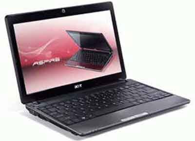 acer aspire 1430 drivers