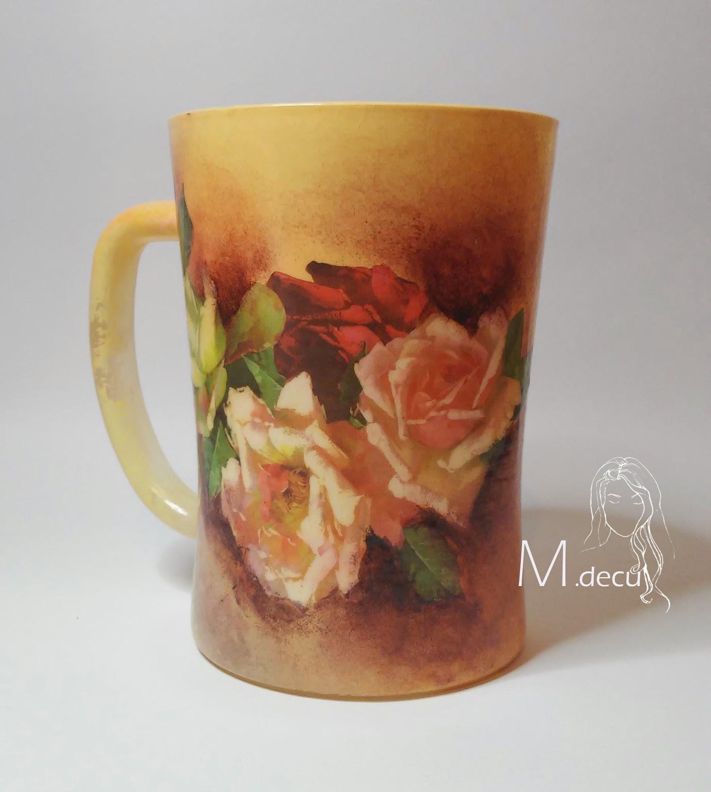 http://mdecu.blogspot.com/2014/12/eksperymentalny-kufel-experimental-mug.html