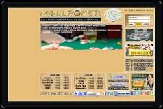 http://bit.do/register-mallpoker