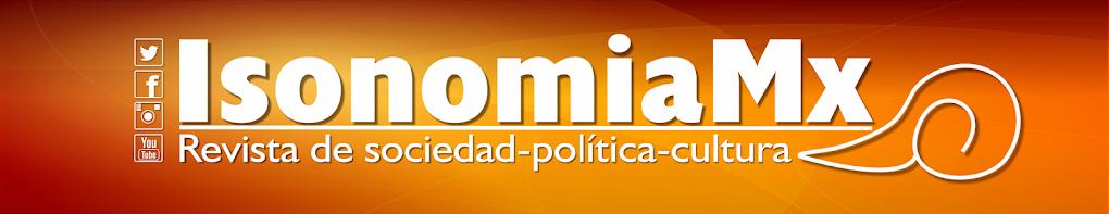 IsonomiaMx