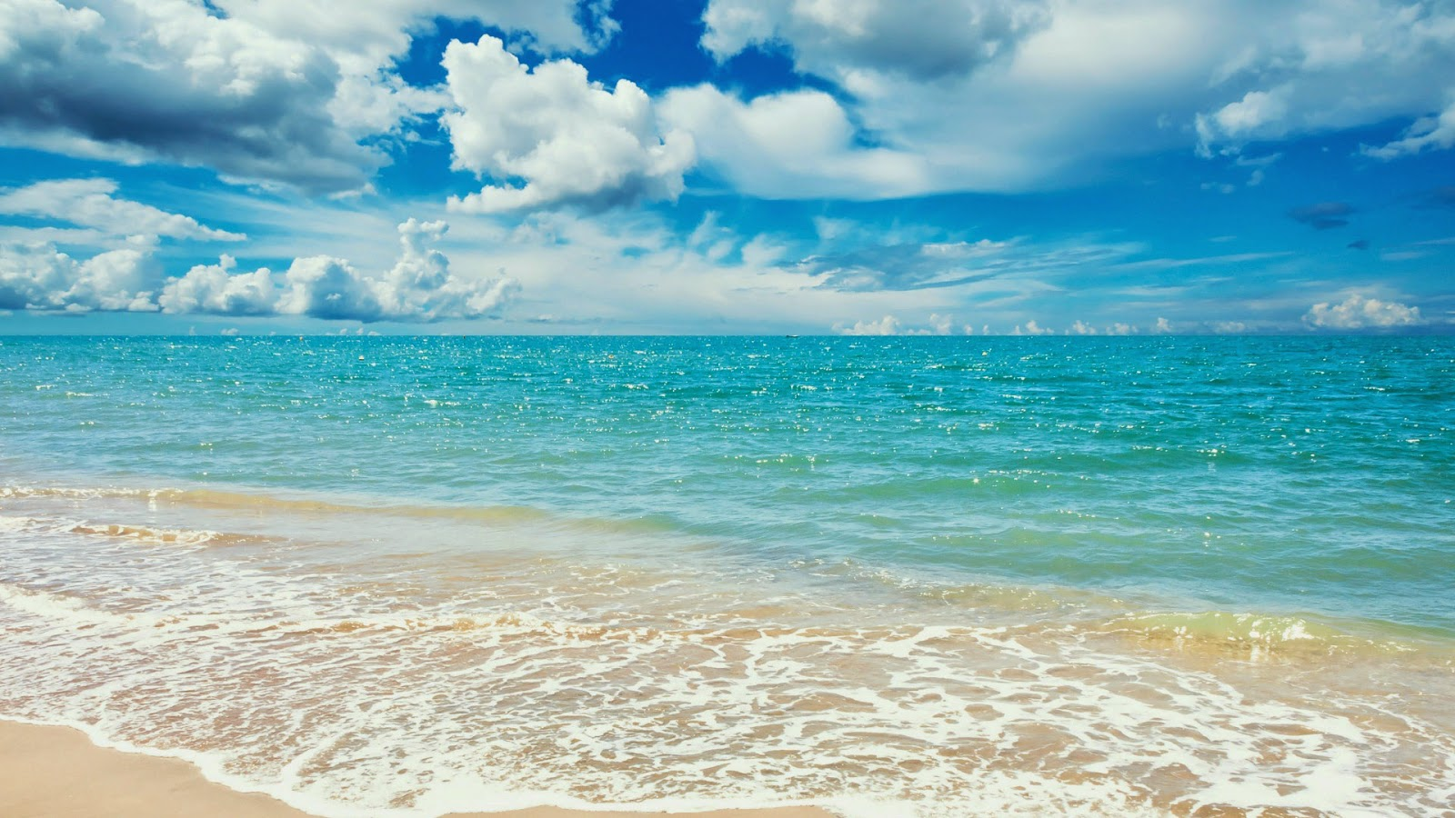 Peaceful-calm-silent-Sea-shore-with-no-waves-sky-with-white-clouds-cool-image.jpg