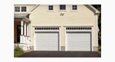 Garage Door Repair Belmont