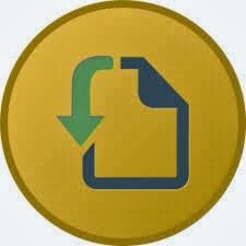 تحميل برنامج تنزيل محتويات المواقع بالكامل وتصفحها بدون أنترنت مجاني Cyotek Web Copy 1.0.7.4