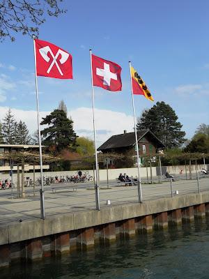 Biel, Bienne, Suisse, Suíça,