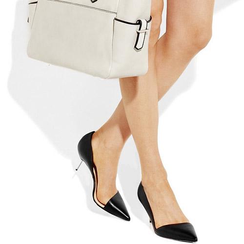 chaussures de luxe pour femme louboutin