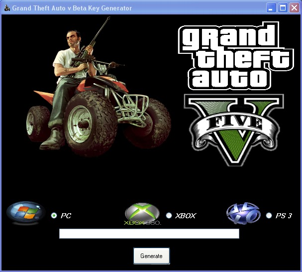 gta 5 license key pc free download without survey
