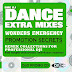 VA - Wonders Emergency Promotion Secrets (2015) MP3