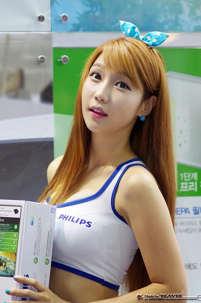 Go Jung-ah photo 007