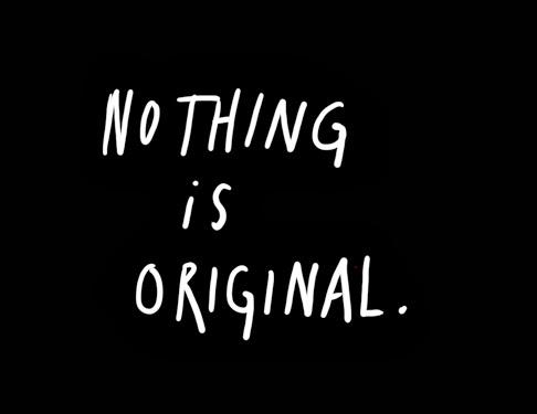 10 правил эффективного творчества от Остина Клеона