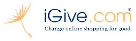 iGive