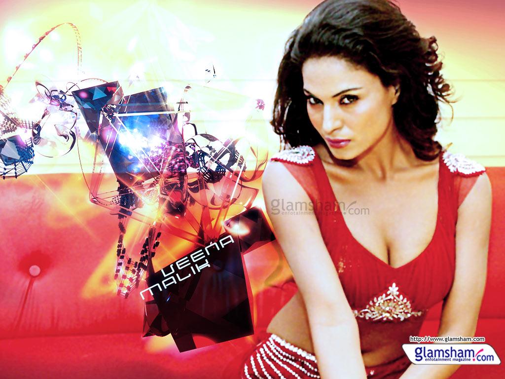 http://4.bp.blogspot.com/-O5MSPU7ItsM/Tu_vVQujXoI/AAAAAAAAA8g/1FmY4G6UnZk/s1600/Veena+Malik+Sexy+Wallpaper.jpg