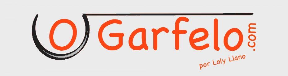 O GARFELO