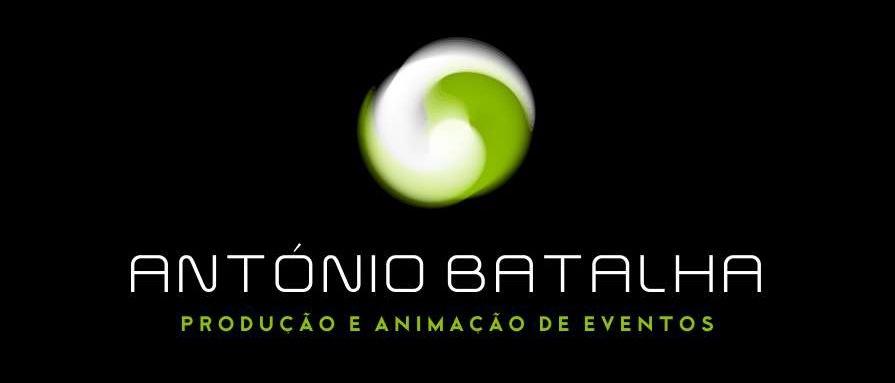 Antonio Batalha Eventos