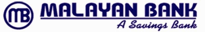 Jobs Davao: NEWA/Teller for Malayan Bank