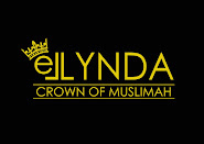 Ellynda-Crown of Muslimah