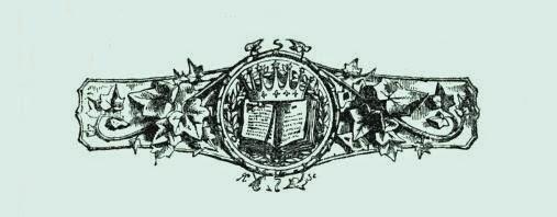 Manuscripts Books 1817 Antique Vintage Original Marbled Diary Journal 1863 Handwritten Entries Pleasant In After-Taste