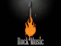 100 Greatest Rock Albums