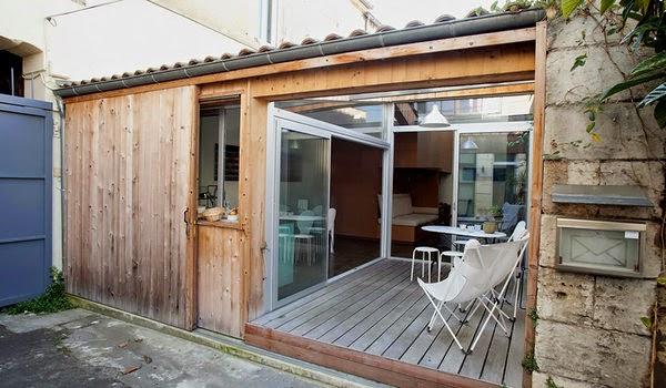 desain-interior-rumah-tinggal-modern-berawal dari-garasi-tua-005