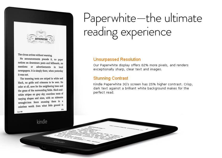 """reading research papers on kindle """"when conducting research, always formulate a strong hypothesis, create an organized methodology and develop a pragmatic solution if you follow these strategies, your research theory can maximize benefits and minimize costs for targeted audiences in real life settings."""