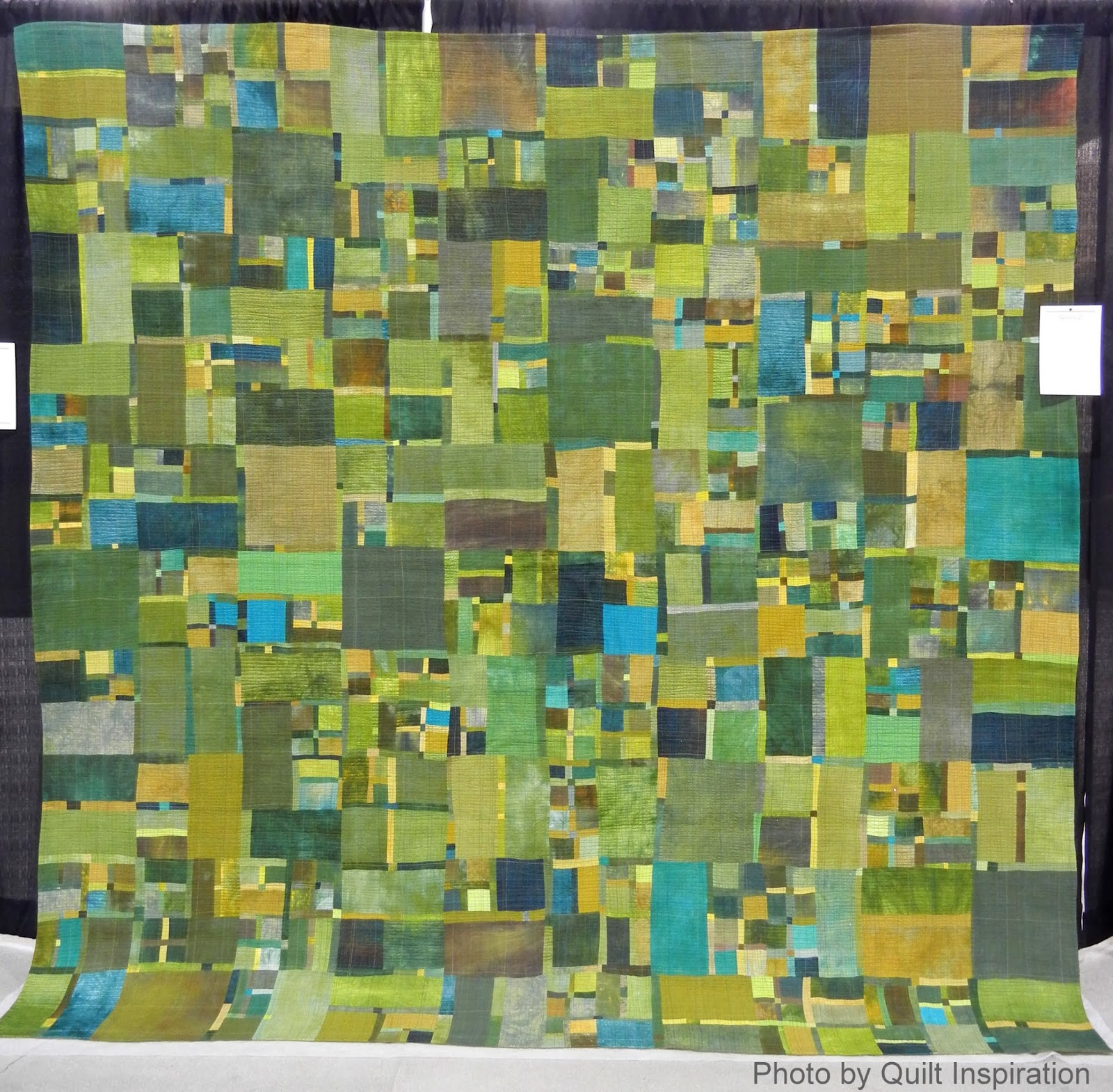 cotton in dark coverlet bag quilt quilted dsc oversized save a bed set green