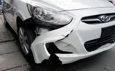 Bảo hiểm ô tô: Các tiêu chí lựa chọn