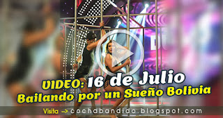 16julio-Bailando Bolivia-cochabandido-blog-video