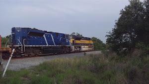 FEC101 Apr 28, 2012