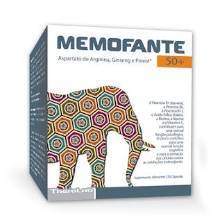 Memofante