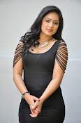 Nikesha patel latest glam pics-thumbnail-19
