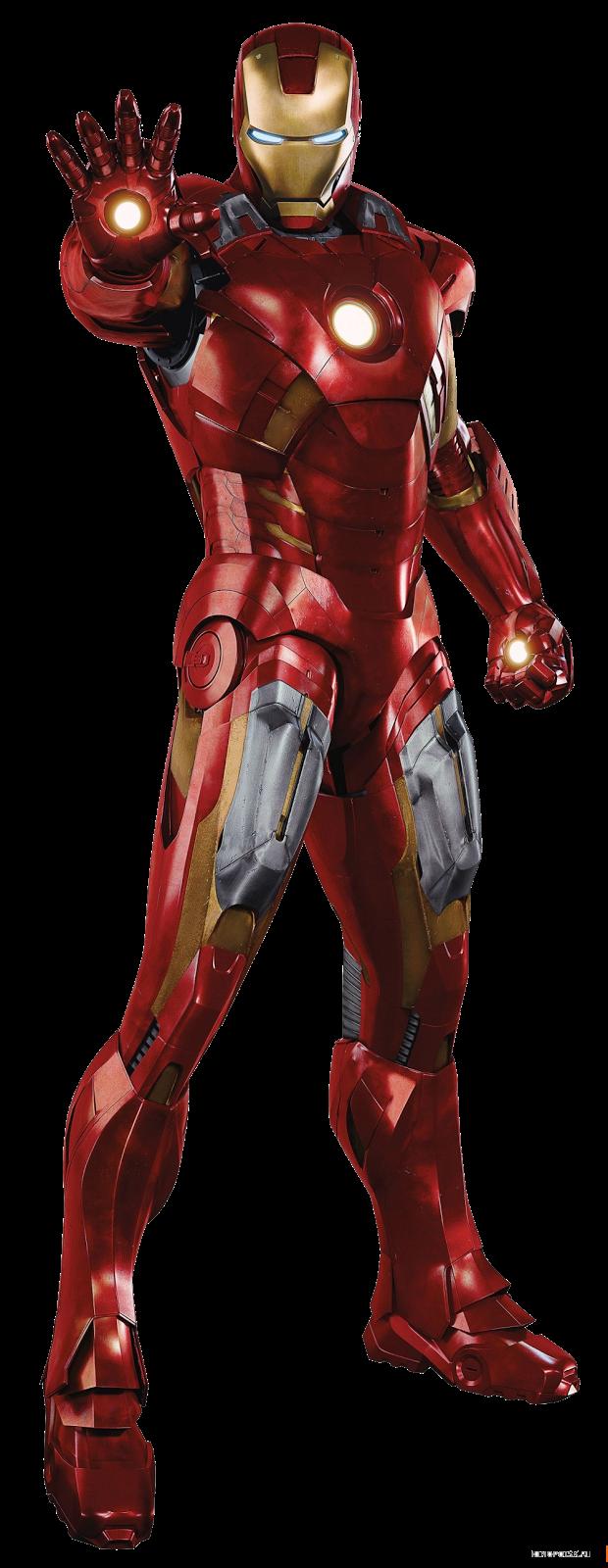 Iron Man Mark Vii Wallpaper Iron Man Mark 7