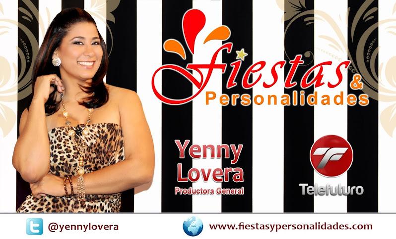 Yennylovera@gmail.com