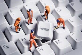Tư vấn bảo trì hệ thống máy tính toàn diện Biên Hòa