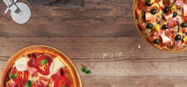 Jedzenie na wynos - ranking Top Restauracji